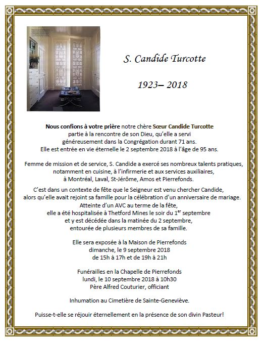 S.Candide